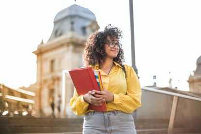 Nästan 27 000 anmälda till högskoleprovet på söndag 3