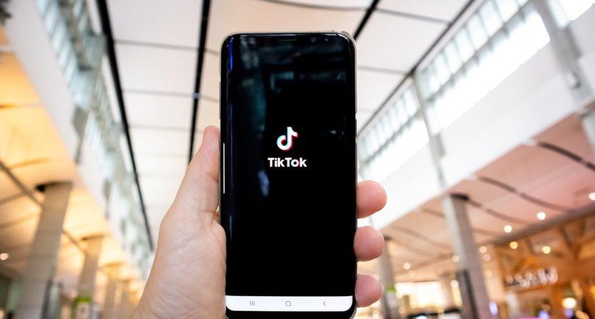 Sårbarhet i TikTok avslöjade privat information