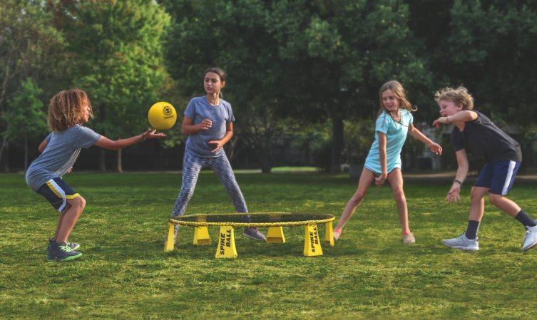 Stockholms sexåringar får besked om skola