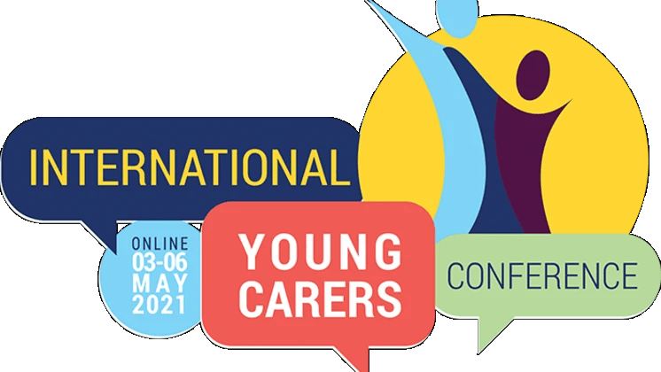 International Young Carers Conference 2021 – sista chansen för Early Bird