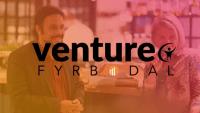 Ny satsning ska blomstra entreprenörskap i Fyrbodal