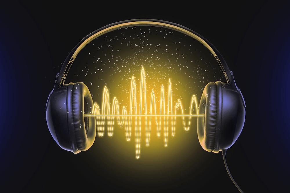 Nytt digitalt läromedel ska demokratisera musikämnet
