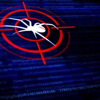 e-mail-Überwachung