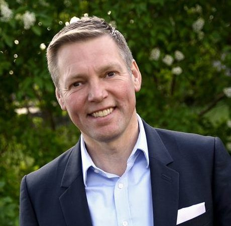 Franchisebarometern: Ökad optimism bland Sveriges franchiseföretag