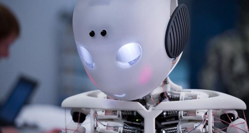 Framtidens AI är mer än bara robotar