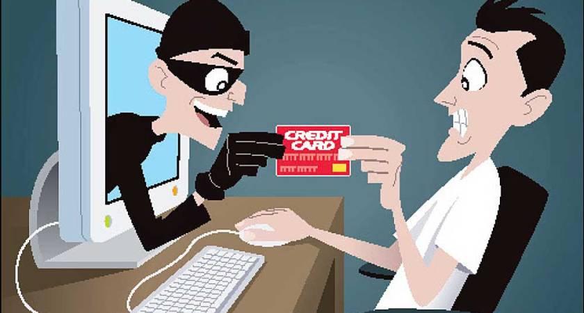 Koppling mellan bristande efterlevnad mot PCI DSS och förmåga att försvara sig mot cyberattacker