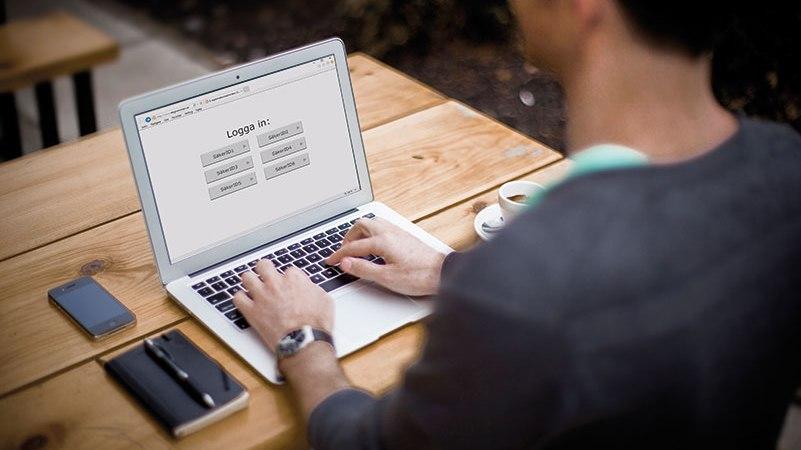 E-legitimationsnämndens nya avtal som öppnar för fler e-legitimationer