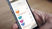 Swedbank integrerar Mina Tjänster i sin app