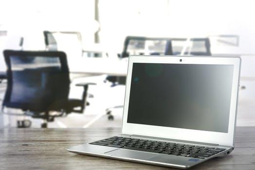 Integrera Specter och SiteDirect e-handel