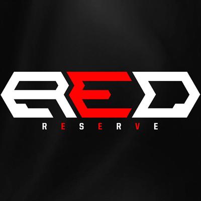 Svenska Red Reserve enda europeiska COD-lag klart för Pro Leauge Playoffs – spelar om 4,2 mkr i prispengar i USA