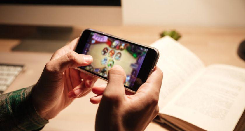 Bublar ingår licensavtal med japanskt globalt bolag för att skapa mobilspelsuccé