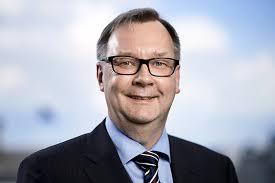 Danske Banks FastPay – betalningar på en armlängds avstånd