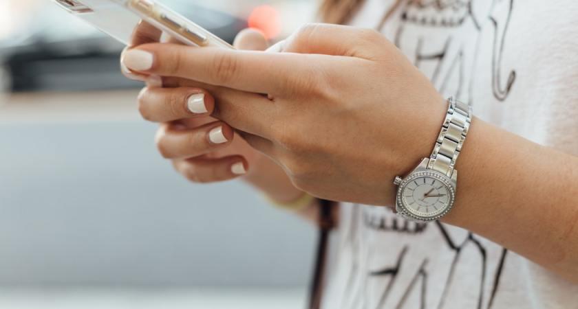 Instabox och Unifaun skapar nya digitala logistiklösningar i appen Mina Paket!