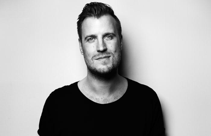 Meet-Up Zone med podcasten Heja Framtiden på Retail Experience Live 15–16 maj på Kistamässan