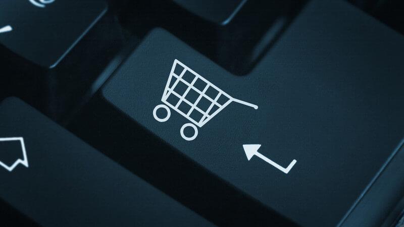 Detaljhandelns butiksbestånd minskar kraftigt