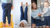 Malena Hjerpe lanserar digitala symönster via Etsy.com för alla