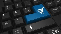 Innovativ SEO gynnar e-handeln