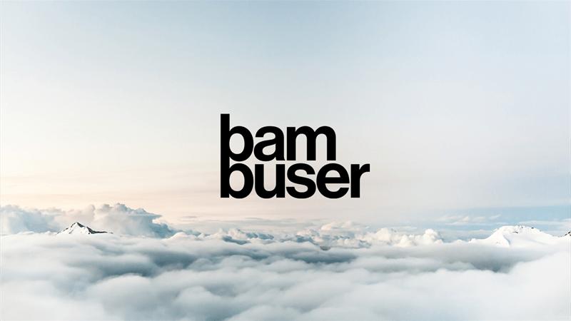 Bambuser lanserar nästa generation av Live Video Shopping – erbjuder skalbar lösning utan krav på integration med e-handelsplattform