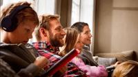 Telia har Sveriges bästa tv-tjänst – enligt tittarna