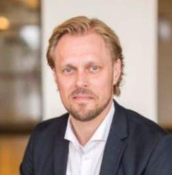 Fiwe Systems & Consulting ny återförsäljare för SAP Customer Experience 1
