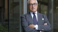 Camera Nazionale della Moda Italiana, Accenture och Microsoft gör modeveckan i Milano digital