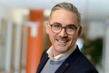 Konftel inleder samarbete med distributören IsiCom i Sverige och Danmark 2