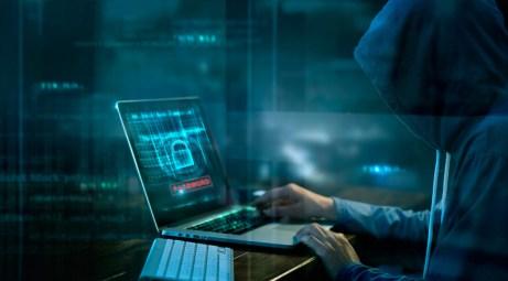Kaspersky: Statsstödda hackergrupper fortsätter rusta upp och bredda sin arsenal 1