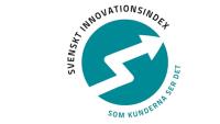 Verisure på förstaplats som Sveriges mest innovativa säkerhetsföretag