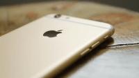 Majoriteten av alla mobiltelefoner återvinns aldrig