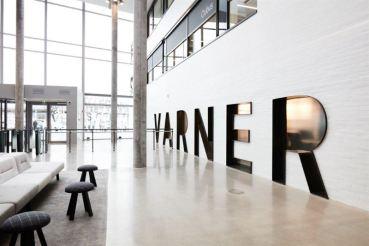 Klarna och Varner inleder stort samarbete i Norden 1