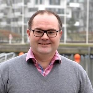 Bizzkit fördubblar antalet partner i Sverige: Kommer att kapa 10 procent av e-handelslösningarna på marknaden 1