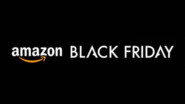 Black Friday-veckan på Amazon börjar fredagen den 20 november – säkra dina Blixtrabatter innan de tar slut!