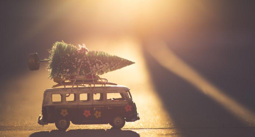 Handlarna satsar på nätet och sänker priserna inför julhandeln