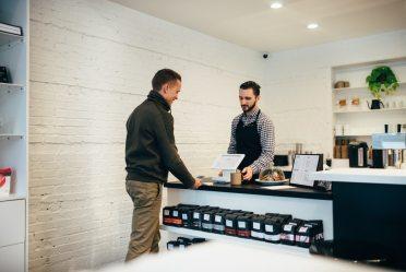 Klarna integrerar Swish och ger kunderna större valfrihet och kontroll i kassan 1