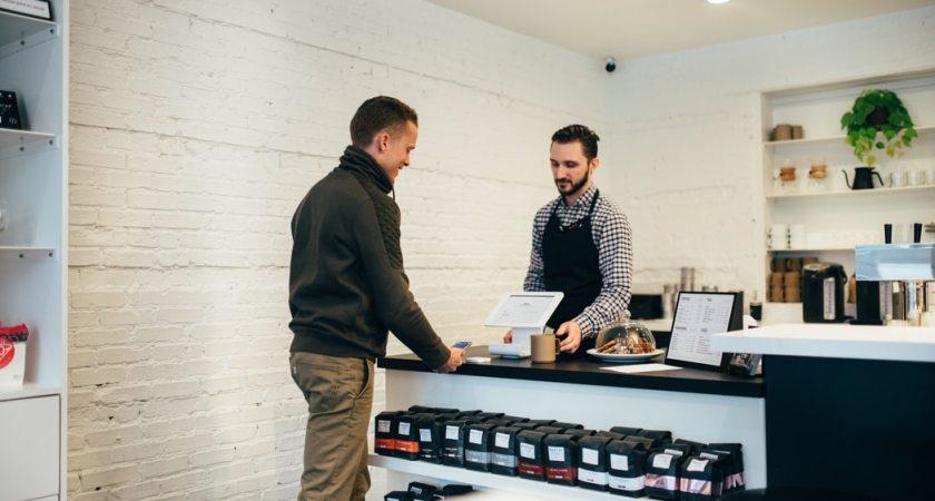 Klarna integrerar Swish och ger kunderna större valfrihet och kontroll i kassan