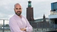 Europas detaljhandel planerar för tillväxt mitt under covid-krisen