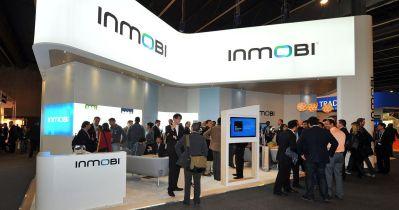 Adverty stärker den programmatiska räckvidden för in-game-annonsering ytterligare genom partnerskap med InMobi 1