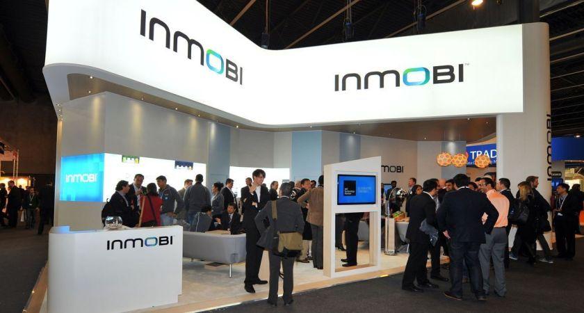 Adverty stärker den programmatiska räckvidden för in-game-annonsering ytterligare genom partnerskap med InMobi