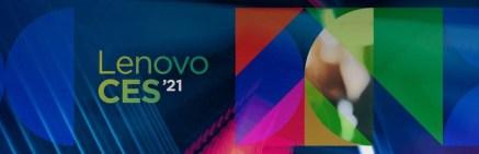 Lenovo presenterar innovativa visioner för 2021 1