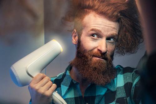 Priset viktigast när konsumenten väljer elbolag – hållbarhet först på en fjärdeplats