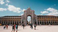 Aspire Global breddar partnerskapet med 888casino till Portugal