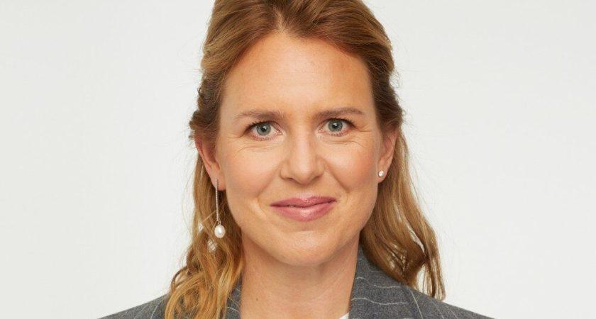 Nelly.com satsar på e-handelsoptimering med fokus i Norden med Omniarch som partner