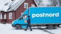 PostNord inför livetracking av hemleveranser