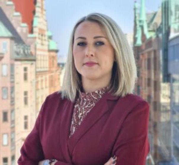 CDON satsar på att ge nordiska konsumenter ökat europeiskt utbud