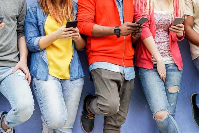 Surf.nu satsar på att bli den ledande jämförelsesajten inom mobiltelefoni