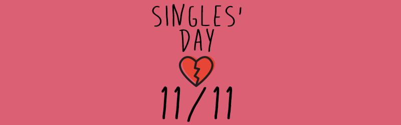 Singles Day spås öka igen – Elgiganten växlar upp inför världens största handelsdag