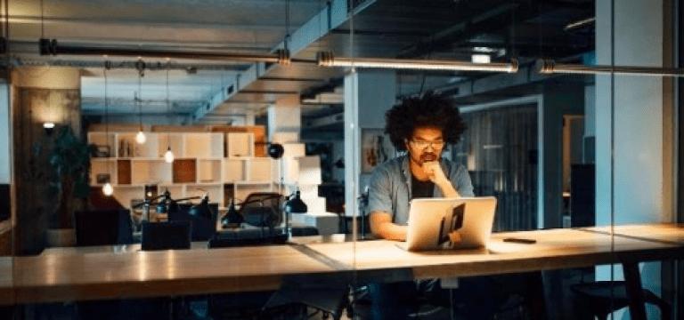 Rekordsiffror för e-postbedrägerier – Proofpoint lanserar nya skydd