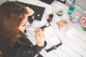 homeoffice-tipps produktiv arbeiten