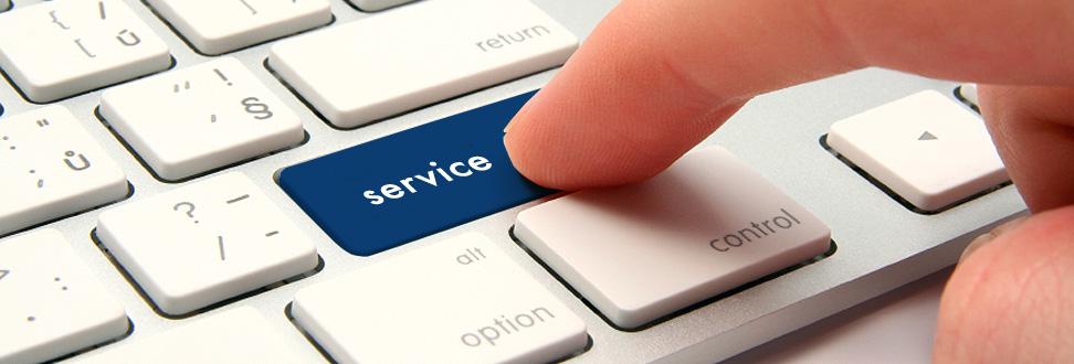 header_service2
