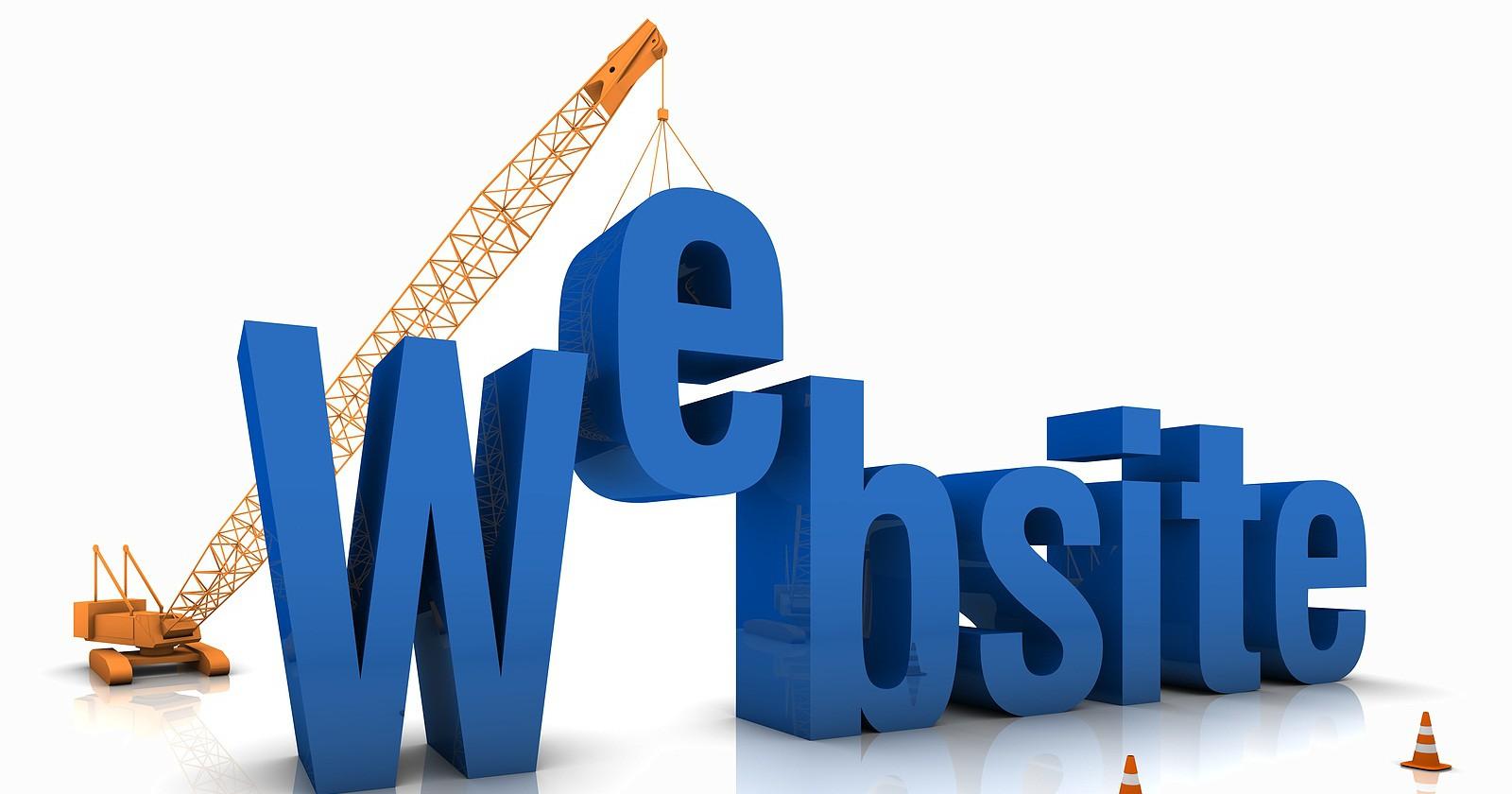 website-edit-21-e1406428627306